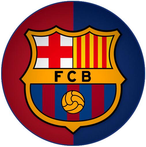 יום הולדת ברצלונה