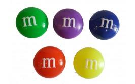 סליים בצורת m@m