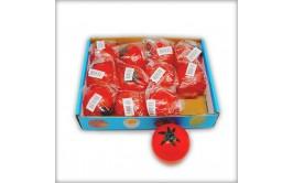 עגבניה נמרחת-להיט