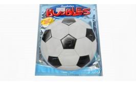 בלון הליום כדורגל