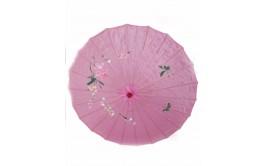 מטריה סינית במבחר ענק של צבעים