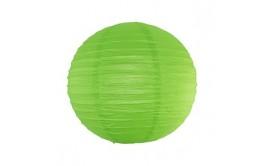 אהיל נייר ירוק בהיר