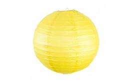 אהיל נייר צהוב בהיר