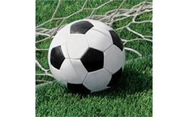 מארז מפיות כדורגל