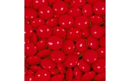 מארז עדשים צבע אדום