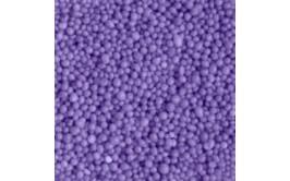 מארז סוכריות מזרה צבע סגול