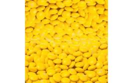 מארז עדשים צבע צהוב