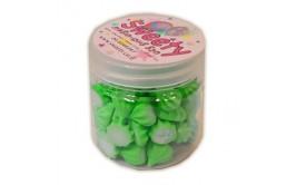 מארז טיפטופי סוכר ירוק