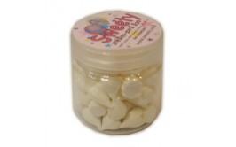 מארז טיפטופי סוכר לבן