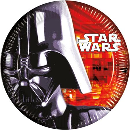 יום הולדת מלחמת הכוכבים