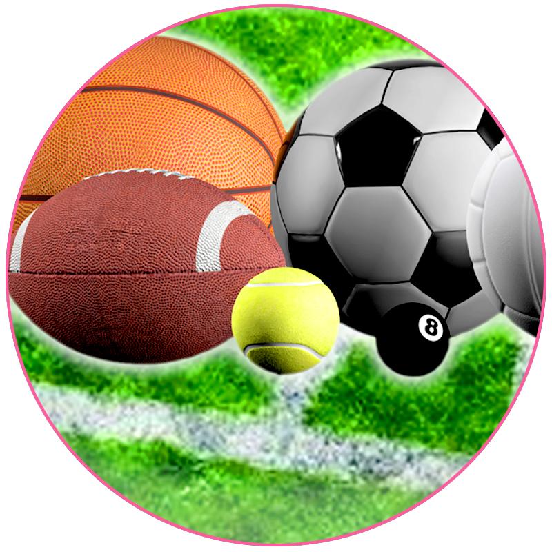 תמונות אכילות ספורט וקבוצות