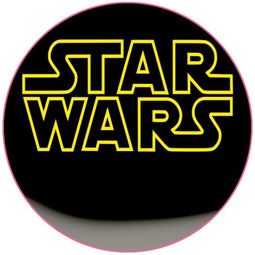 תמונות אכילות מלחמת הכוכבים