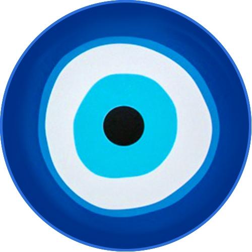 יום הולדת עין כחולה