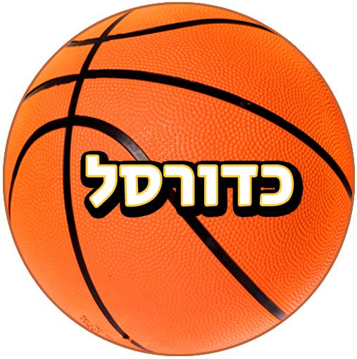 יום הולדת כדורסל
