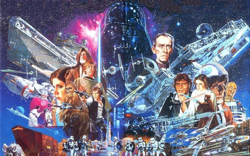 תמונה אכילה מלחמת הכוכבים 898