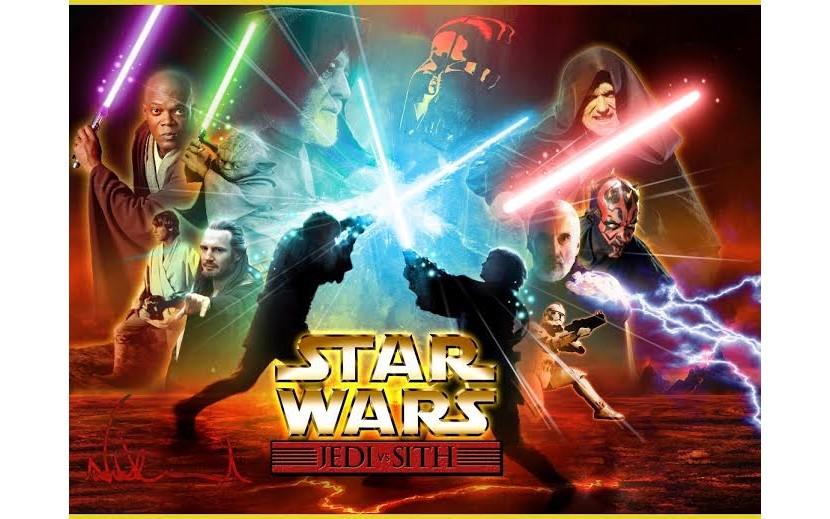 תמונה אכילה מלחמת הכוכבים 899