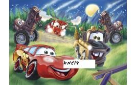 תמונה אכילה של הסרט מכוניות 289