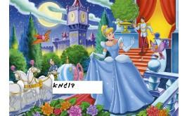 תמונה אכילה של נסיכות 381