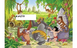 תמונה אכילה ספר הג'ונגל 745