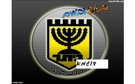תמונה אכילה ביתר ירושלים 750