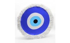 פיניאטה דגם עין כחולה + מקל