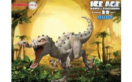תמונה אכילה דינוזאורים 98
