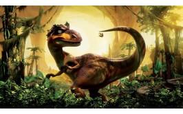תמונה אכילה דינוזאורים 97