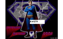 תמונה אכילה סופרמן 408