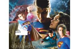 תמונה אכילה סופרמן 409