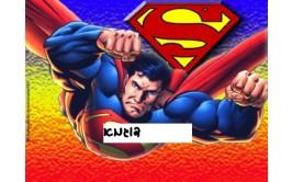 תמונה אכילה סופרמן 400
