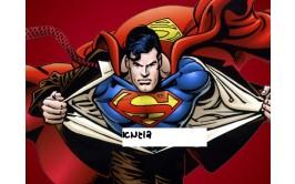 תמונה אכילה סופרמן 401