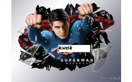 תמונה אכילה סופרמן 402
