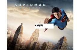 תמונה אכילה סופרמן 404