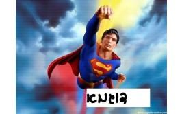 תמונה אכילה סופרמן 405