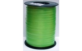 סרט איכותי 500 יארד צבע ירוק בהיר