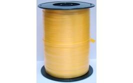 סרט איכותי 500 יארד צבע צהוב