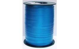 סרט איכותי 500 יארד צבע כחול בהיר