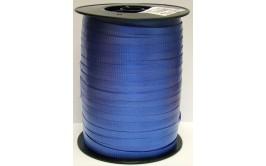 סרט איכותי 500 יארד צבע כחול כהה