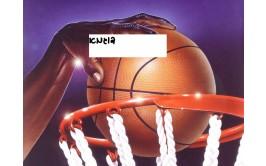 תמונה אכילה כדורסל 712