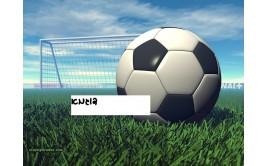 תמונה אכילה כדורגל 714