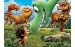 תמונה אכילה הדינוזאור הטוב 402