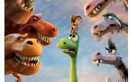 תמונה אכילה הדינוזאור הטוב 403
