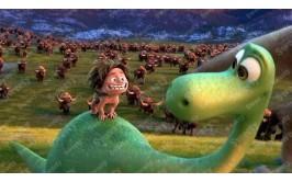 תמונה אכילה הדינוזאור הטוב 405