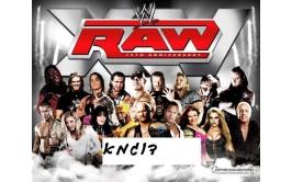 תמונה אכילה WWE 736