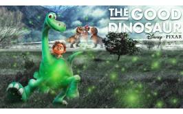 תמונה אכילה הדינוזאור הטוב 409