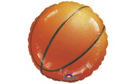 בלון מיילר 18 דגם כדורסל
