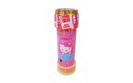 בועות סבון דגם הלו קיטי