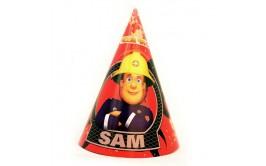 כובעי יום הולדת סמי הכבאי
