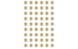 שקף טרנספר חמסה מעוטר זהב 556