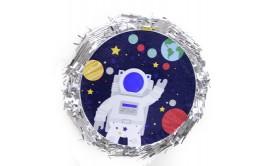 פיניאטה חלל גדולה
